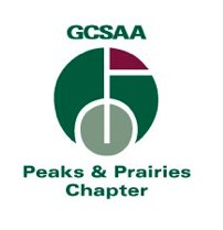 GCSAA Peaks and Prairies